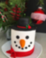 snowman cake class.jpg