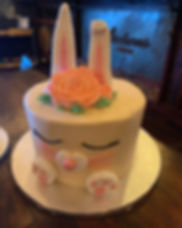 Easter Cake.JPG