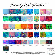 Heavenly opal 1.jpg