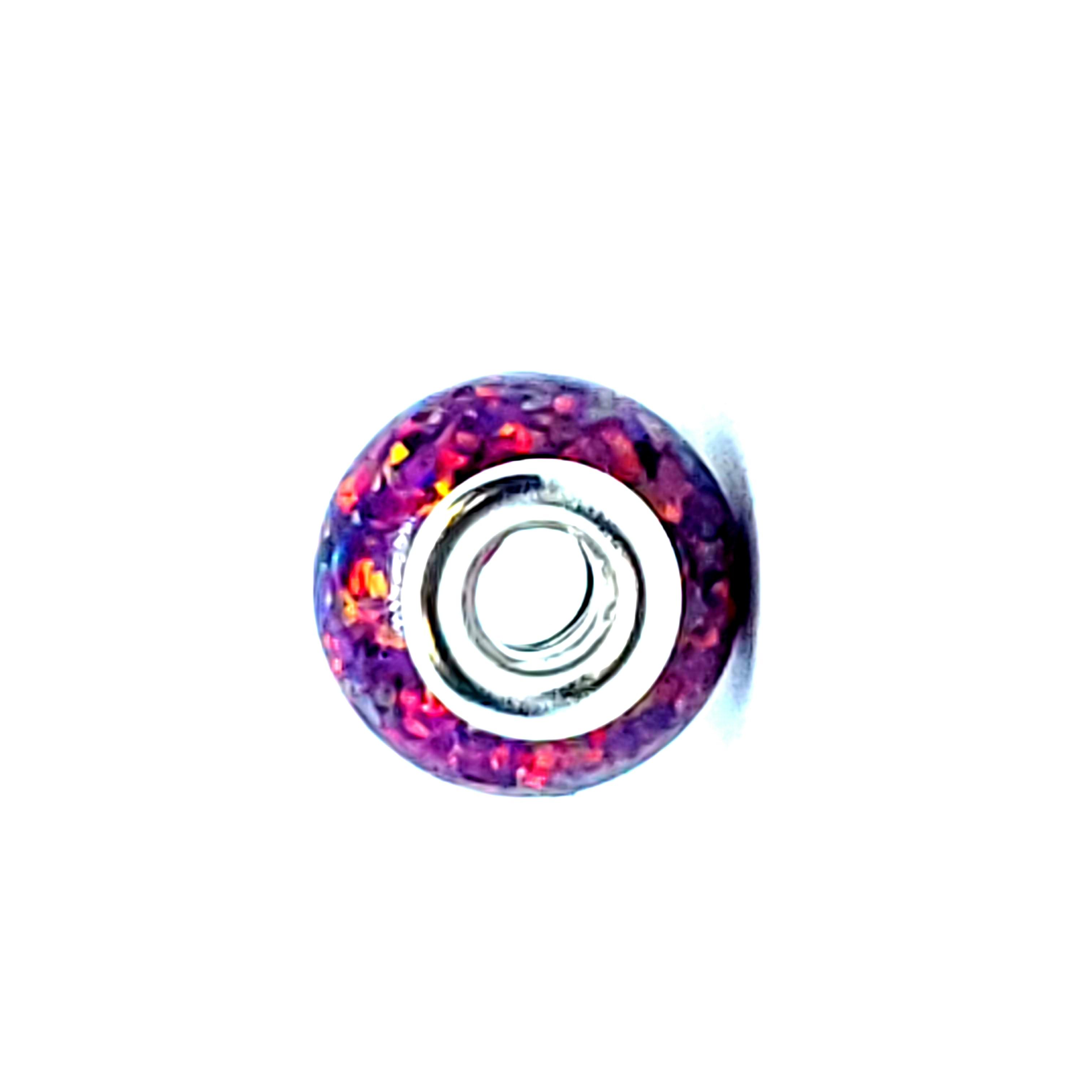 Pandora Bead  (11)