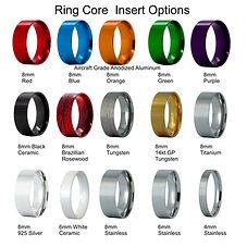 Ring Core Options.jpg