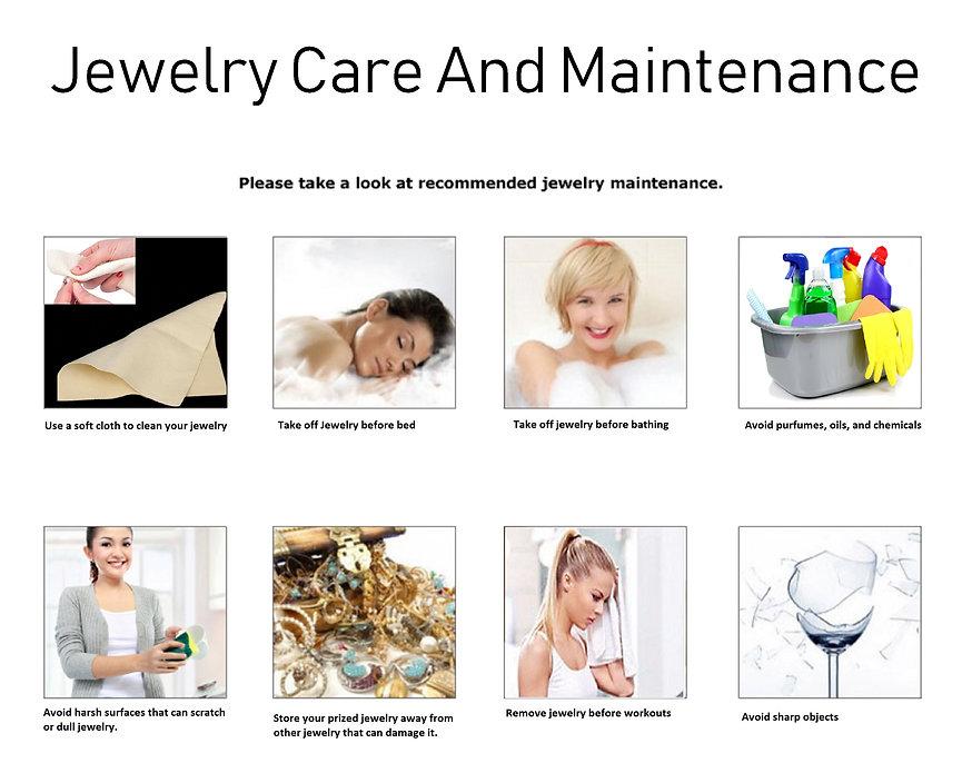 Jewelry Care And Maintenance.jpg