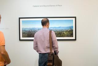 PHOTO Fine Art Gallery
