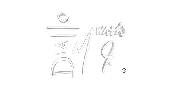 DMJ-3D_Draft-Wt2.png