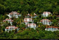 9 Villa