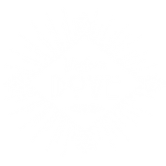 New Logo dohickey.png