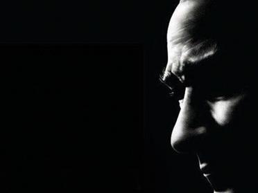10 Kasım: Atatürk'ü Anlamak, Onu Yaşatmak