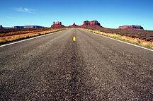 highway repairs malaysia