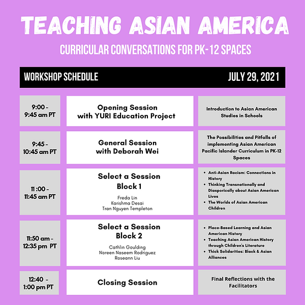 Teaching Asian America schedule Instagram Post (1).png