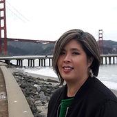 Freda Lin Profile Photo.jpg