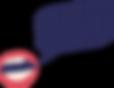 yuri-logo-color.png