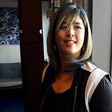Freda L Profile Photo.jpeg