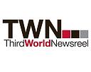 third-world-newsreel-thumbnail.png