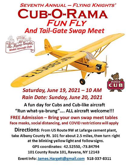 Cub-O-Rama Swap Meet Flyer 2021.jpg