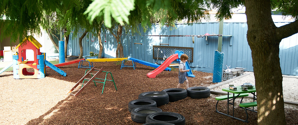 CleverKids-yard-with-boy-panoramic.jpg