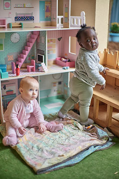 CleverKids-babies-sitting-standing-dollh