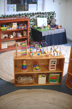 CleverKids-toddler-room-over-top-of-toys