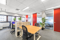 Suntech Office_Web-005