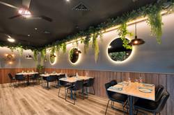 Fan Inn Restaurant-22