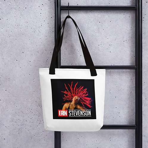 E-Star Tote bag