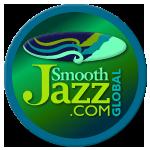 smoothjazz-circle.png