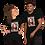Thumbnail: You Gotta Be - Short-Sleeve Unisex T-Shirt