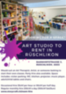 Art studio to rent.png