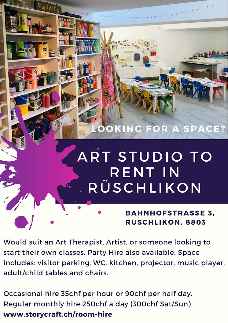 Art studio to rent.png