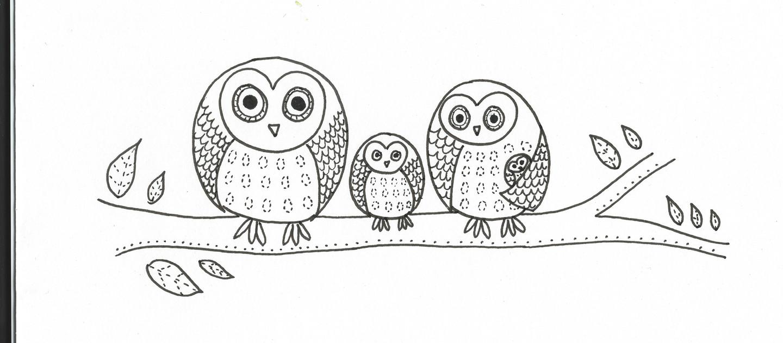 Owl Family (& new baby).jpg