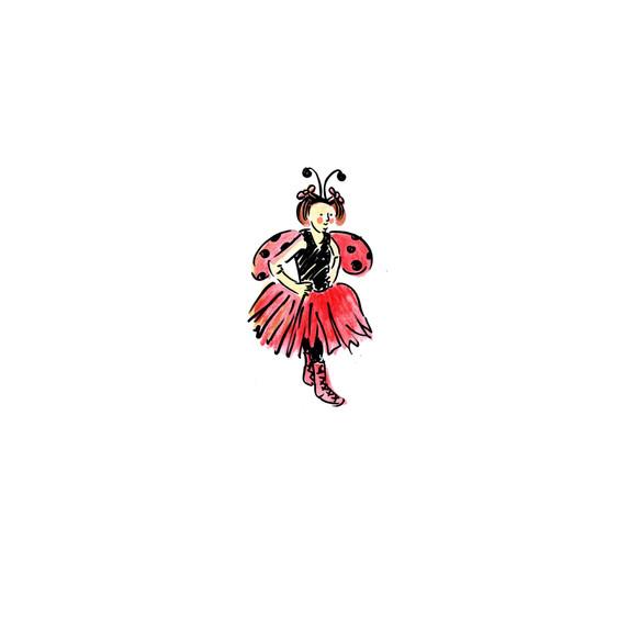 ladybird.jpg