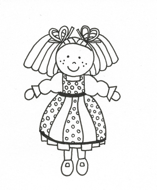 Rag Doll.jpg
