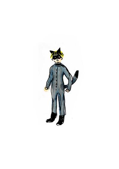 cat boy.jpg