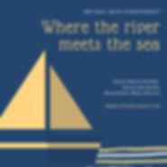 Storycraft - river sea promo.jpg