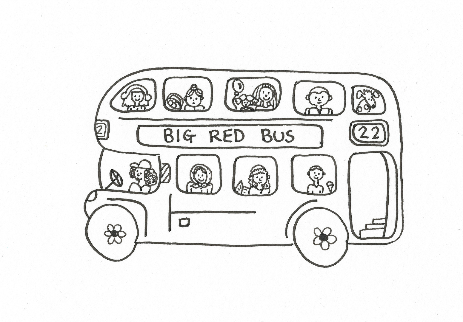 Big Red Bus.jpg