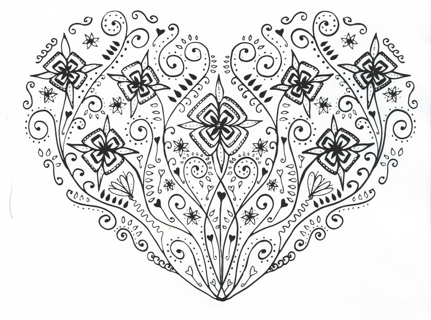 Decorated Heart.jpg