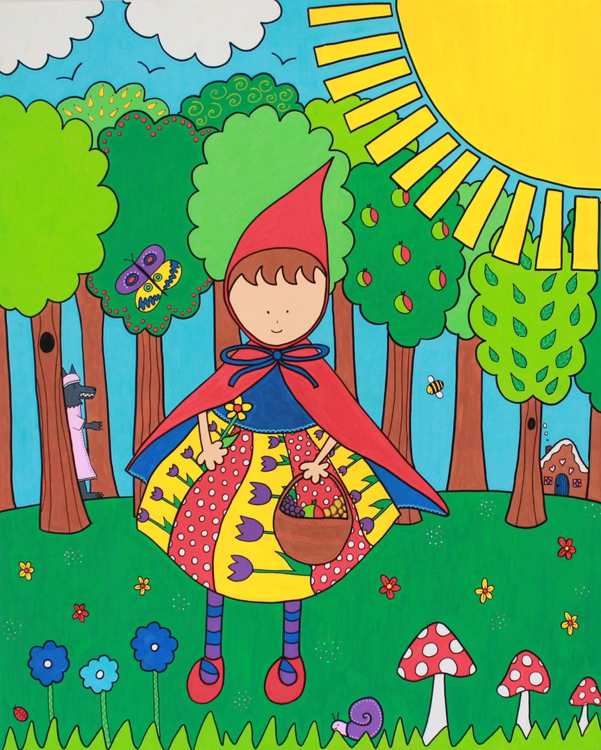 Little Red Riding Hood (for prints).jpeg