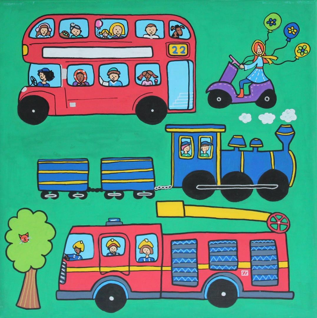 Vehicles.JPG