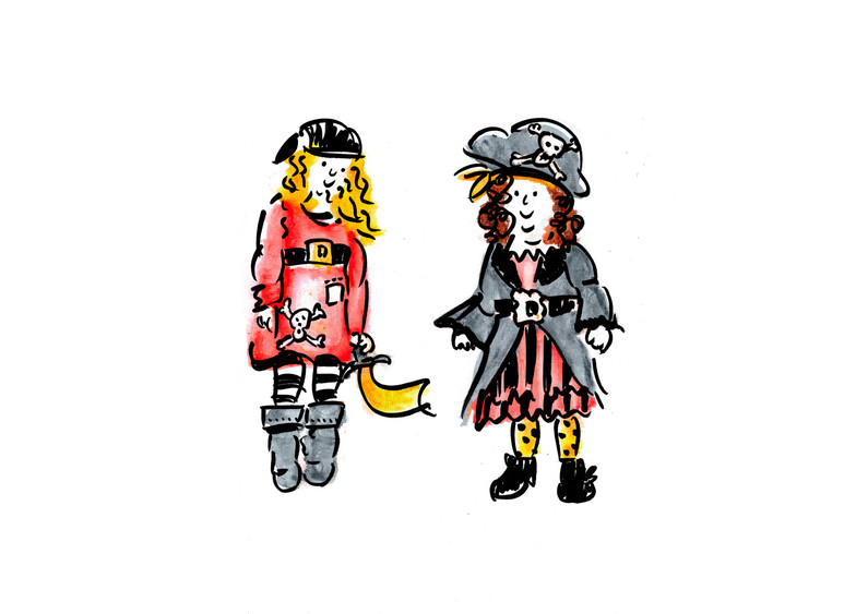 Two pirate girls new copy.jpg