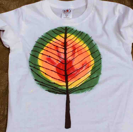 Tree T Shirts
