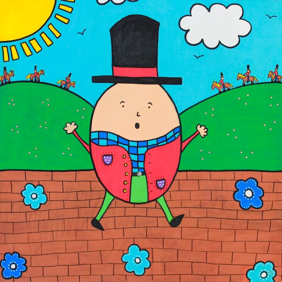 Humpty Dumpty Nursery Square.jpeg
