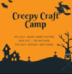 creepy craft camp.jpg