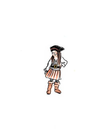 pirate girl 2.jpg