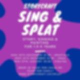 Sing & Splat.jpg