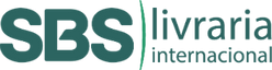 livraria_internacional_sbs_logo.png