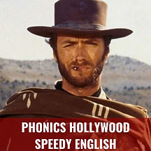 PHONICS-HOLLYWOOD13.jpg