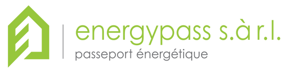 Energypass Logo _ Color - Copy.png