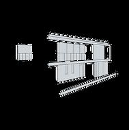 3D_model_edited.png