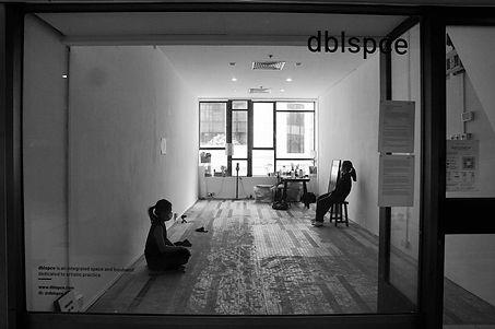 dblspce_residency_the gathering_1.jpeg