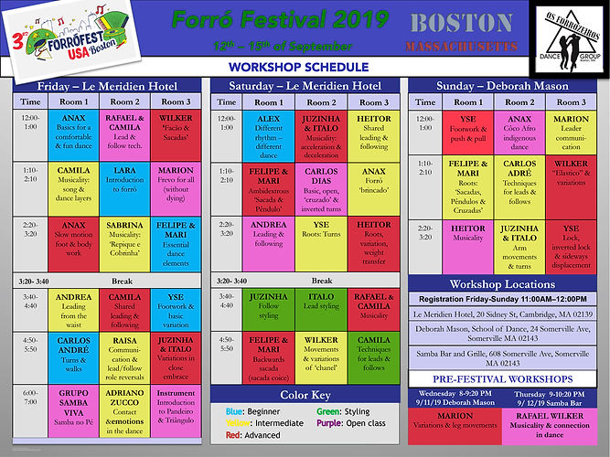 Forro fest schedule 2019_draft6.jpg