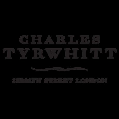 charles-tyrwhitt.png